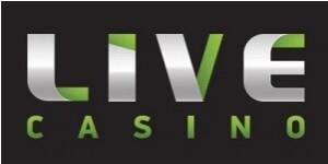 Netent Live Casino