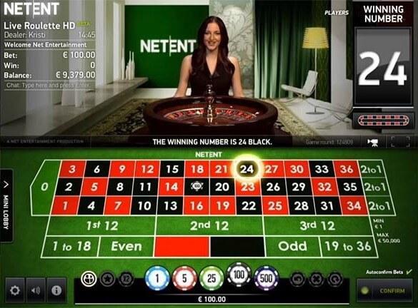 Casino night portland oregon